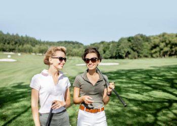 Golfen 14
