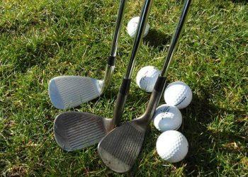 Golfen 2