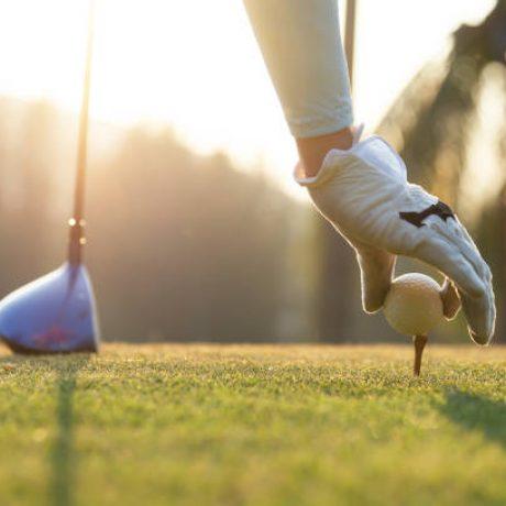 Golfen 4