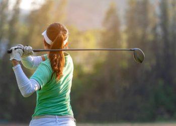 Golfen 5