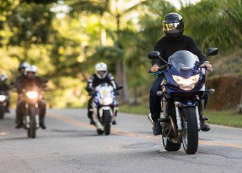 motorrijden 13