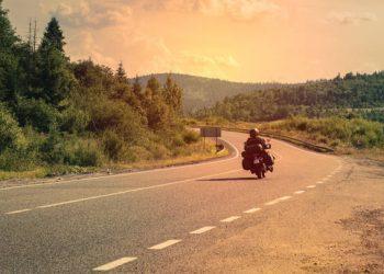 motorrijden 5