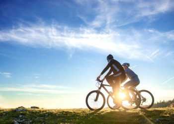 mountainbiken 8