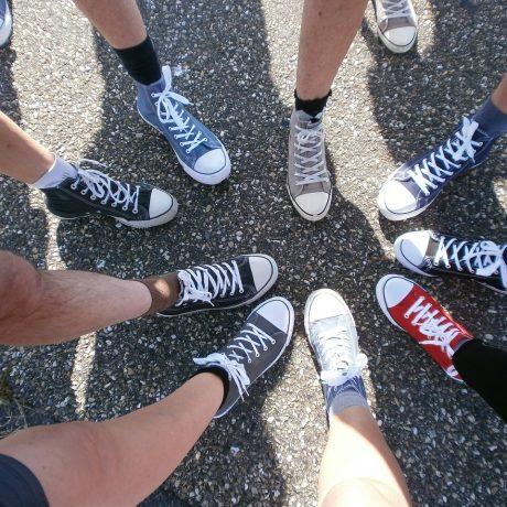 wadlopen, basketball shoes, shoe
